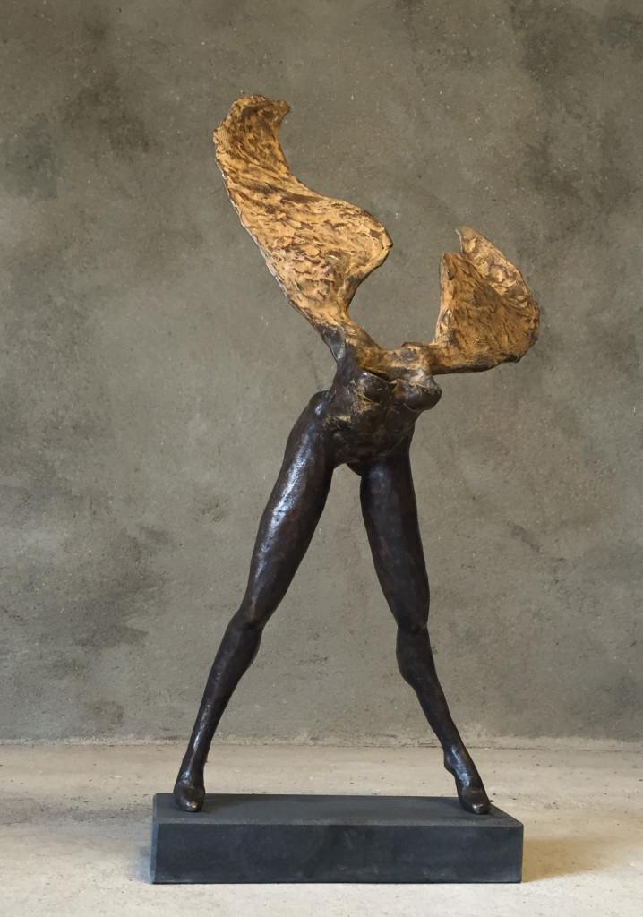 bronzen-beeld-wannaflywithme?
