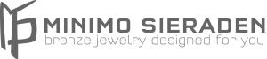 logo-minimo-sieraden