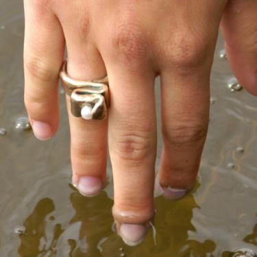 minimo jewelry